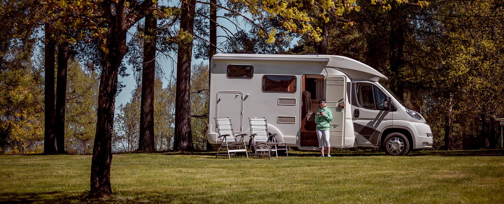 Slider Camper Tilburg 02