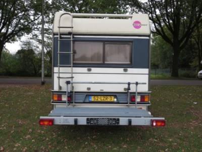 Camper Tilburg Burstner 018